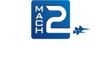 Mach 2 Consulting