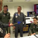 Culture of Apprenticeship